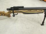 East Ridge Gun Company Custom .50 BMG Rebel/B.A.N. Eliminator - 7 of 13