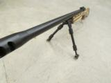 East Ridge Gun Company Custom .50 BMG Rebel/B.A.N. Eliminator - 5 of 13