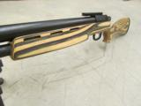 East Ridge Gun Company Custom .50 BMG Rebel/B.A.N. Eliminator - 6 of 13