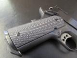 Colt Special Combat Government 1911 .45ACP Blued - 3 of 7