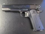 Colt Special Combat Government 1911 .45ACP Blued - 2 of 7