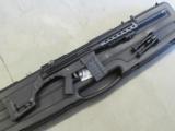 PTR-MSG91 H&K-91 Design Rifle USA Made .308/7.62 NATO - 2 of 6