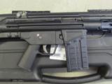 PTR-MSG91 H&K-91 Design Rifle USA Made .308/7.62 NATO - 3 of 6