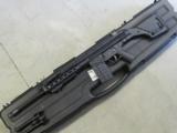 PTR-MSG91 H&K-91 Design Rifle USA Made .308/7.62 NATO - 1 of 6