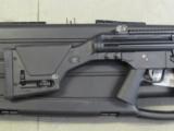 PTR-MSG91 H&K-91 Design Rifle USA Made .308/7.62 NATO - 5 of 6