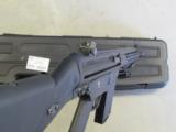 PTR-MSG91 H&K-91 Design Rifle USA Made .308/7.62 NATO - 6 of 6