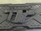KRISS Vector SDP .45 ACP takes Glock Magazines - 2 of 6