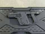 KRISS Vector SDP .45 ACP takes Glock Magazines - 1 of 6