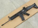 FNH SCAR 16S .223 Rem./5.56 NATO Side Folder - 1 of 5