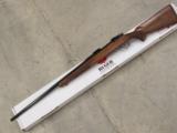 Ruger M77 Hawkeye Standard .25-06 Remington - 2 of 6