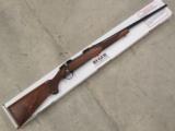 Ruger M77 Hawkeye Standard .25-06 Remington - 1 of 6