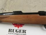 Ruger M77 Hawkeye Standard .25-06 Remington - 5 of 6
