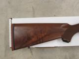 Ruger M77 Hawkeye Standard .25-06 Remington - 3 of 6