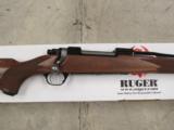 Ruger M77 Hawkeye Standard .25-06 Remington - 4 of 6