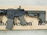 Smith & Wesson M&P15 AR-15 ODG MagPul .223/5.56 - 3 of 5
