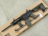 Smith & Wesson M&P15 AR-15 ODG MagPul .223/5.56 - 2 of 5