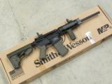 Smith & Wesson M&P15 AR-15 ODG MagPul .223/5.56 - 1 of 5