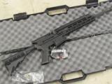 BlackHeart International BHI-15 MIL-SPEC2 AR57 5.7X28mm AR - 1 of 6