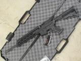 BlackHeart International BHI-15 MIL-SPEC2 AR57 5.7X28mm AR - 2 of 6