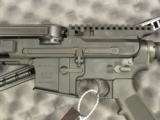 BlackHeart International BHI-15 MIL-SPEC2 AR57 5.7X28mm AR - 3 of 6