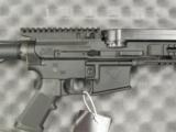 BlackHeart International BHI-15 MIL-SPEC2 AR57 5.7X28mm AR - 4 of 6
