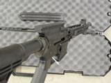 BlackHeart International BHI-15 MIL-SPEC2 AR57 5.7X28mm AR - 6 of 6