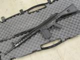 PTR Industries PTR91F Standard H&K91 USA Made Clone .308 - 2 of 6