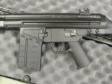 PTR Industries PTR91F Standard H&K91 USA Made Clone .308 - 3 of 6