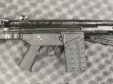 PTR Industries PTR91F Standard H&K91 USA Made Clone .308 - 4 of 6
