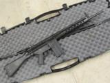 PTR Industries PTR91F Standard H&K91 USA Made Clone .308 - 1 of 6