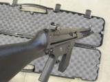 PTR Industries PTR91F Standard H&K91 USA Made Clone .308 - 6 of 6