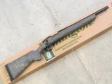 Remington Model 700TM SPS Tactical 300 Blackout® - 1 of 6