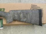 Remington Model 700TM SPS Tactical 300 Blackout® - 3 of 6