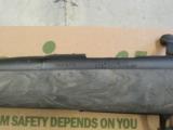 Remington Model 700TM SPS Tactical 300 Blackout® - 4 of 6