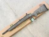 Remington Model 700TM SPS Tactical 300 Blackout® - 2 of 6