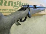 Remington Model 700TM SPS Tactical 300 Blackout® - 5 of 6