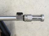 Ruger 10/22 Takedown Dealer Exclusive Mossy Oak .22LR - 4 of 5