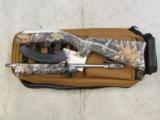 Ruger 10/22 Takedown Dealer Exclusive Mossy Oak .22LR - 5 of 5