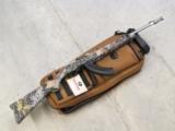 Ruger 10/22 Takedown Dealer Exclusive Mossy Oak .22LR - 2 of 5
