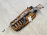 Ruger 10/22 Takedown Dealer Exclusive Mossy Oak .22LR - 1 of 5