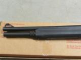 Mossberg BlackWater SPX 930 Semi-Auto Tactical 12 Gauge - 4 of 7