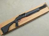 Mossberg BlackWater SPX 930 Semi-Auto Tactical 12 Gauge - 1 of 7