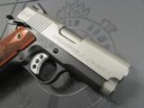Springfield EMP Enhanced Micro 1911 .40 S&W PI9240LP - 5 of 8
