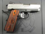 Springfield EMP Enhanced Micro 1911 .40 S&W PI9240LP - 2 of 8