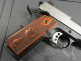 Springfield EMP Enhanced Micro 1911 .40 S&W PI9240LP - 6 of 8