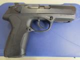 Beretta PX4 Storm Full 4