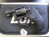 Ruger LCR Double-Action .22 LR Crimson Trace 5413 - 2 of 5