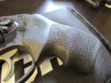 Ruger LCR Double-Action .22 Magnum (WMR) 5414 - 3 of 6