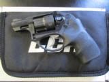Ruger LCR Double-Action .22 Magnum (WMR) 5414 - 2 of 6