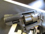 Ruger LCR Double-Action .22 Magnum (WMR) 5414 - 6 of 6